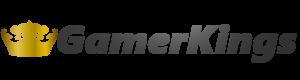 Gamerkings.net